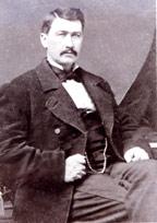 Cowan Rankin MacKinnon